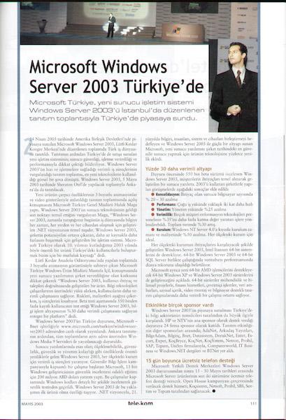 2003_05 (Telekom).jpg