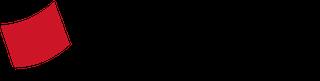 Arçelik