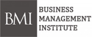 Business Management Institute (BMI)