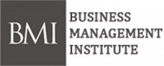 Business Management Institute (BMI)