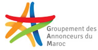 Groupement des Announceurs du Maroc (GAM Morocco)