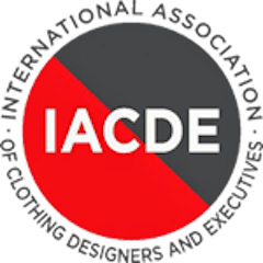 International Association of Clothing Designers and Executives (IACDE)