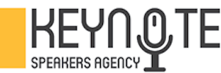 Keynote Speakers Agency