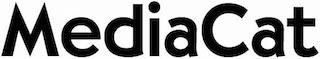 MediaCat Dergisi