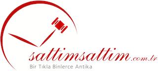 SattimSattim.com.tr