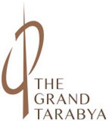 The Grand Tarabya Oteli