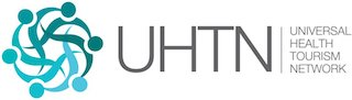 Universal Health Tourism Network (UHTN)