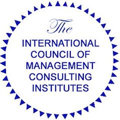 The International Council of Management Consulting Institutes