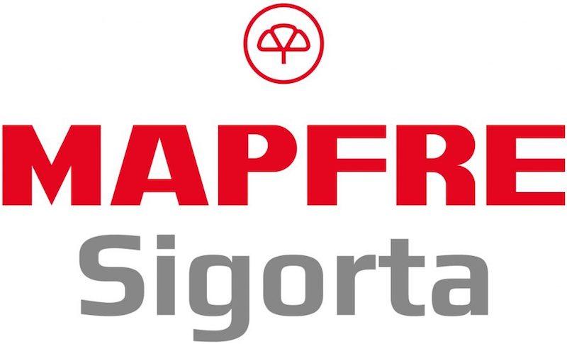 Mapfre Sigorta