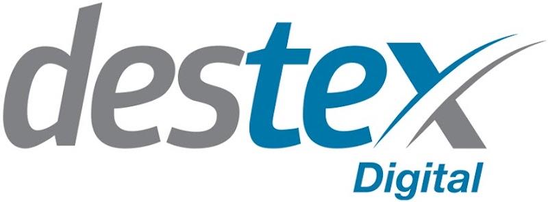 destex-logo.jpg