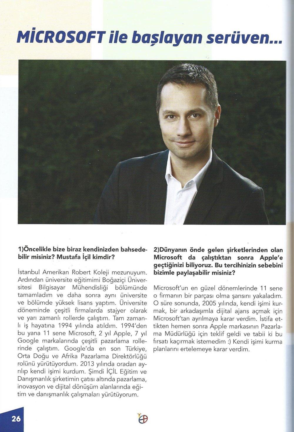 2018_05 (EBITET Dergisi _ Roportaj) 1