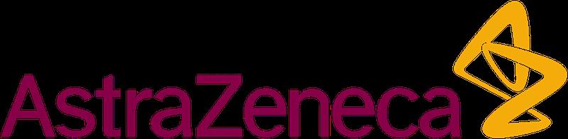 astrazeneca-logo.png