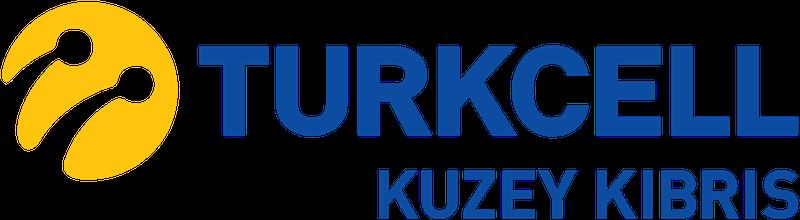 Turkcell Kuzey Kıbrıs
