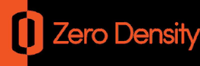 Zero Density