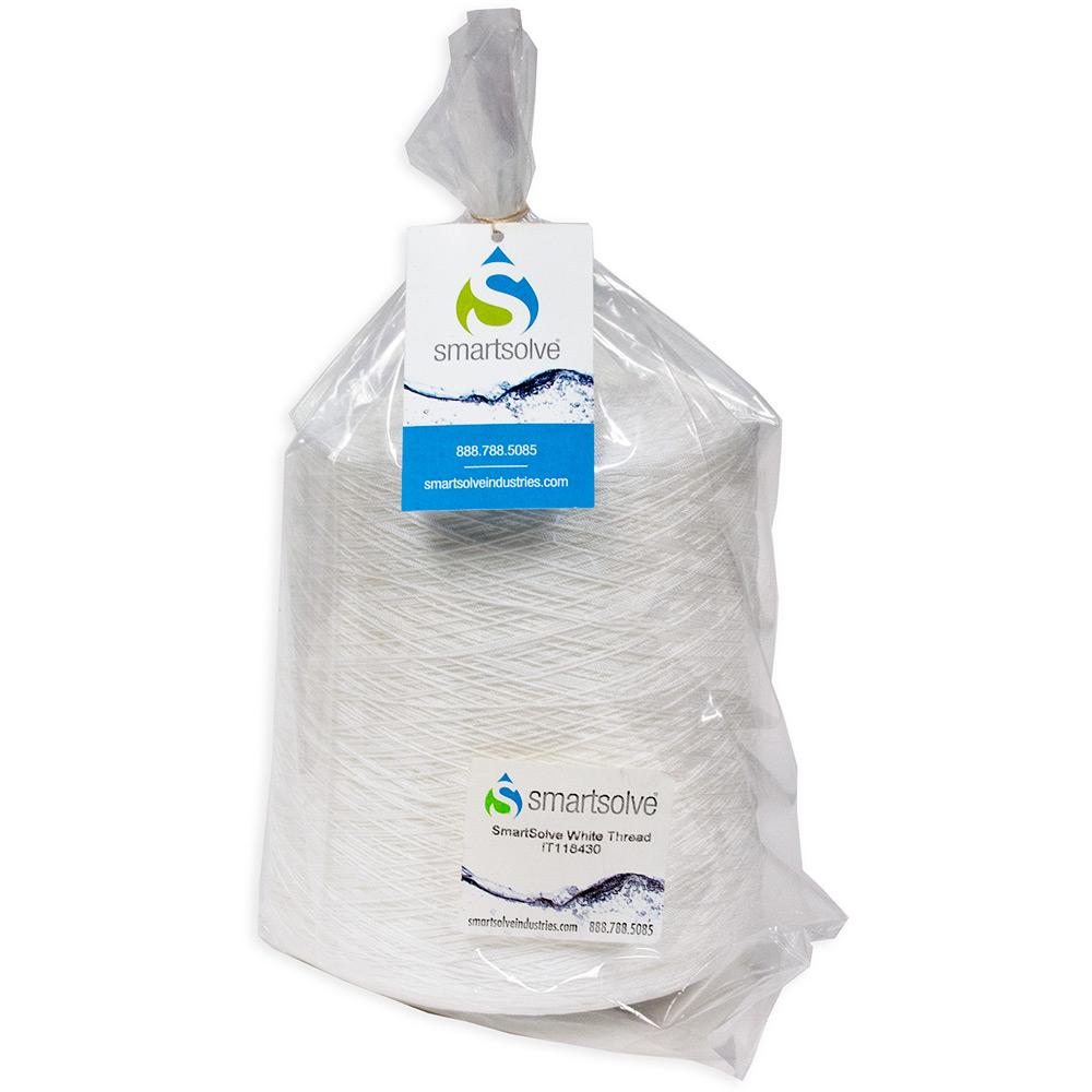 SmartSolveThread-Packaging.jpg