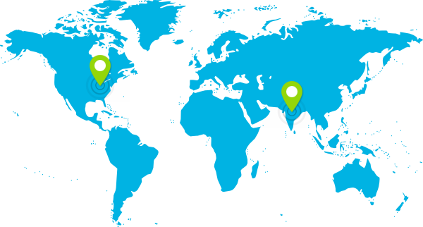 SmartSolve-Industries-Locations.png