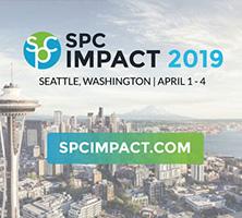 SPC-Impact-2019.jpg