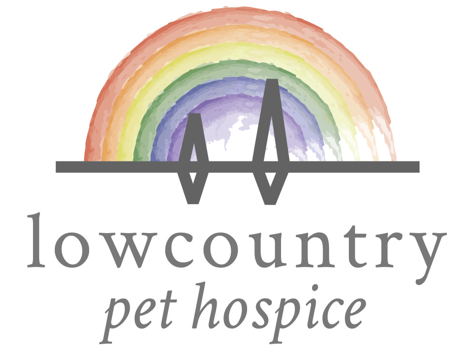 Lowcountry Pet Hospice and Home Euthanasia