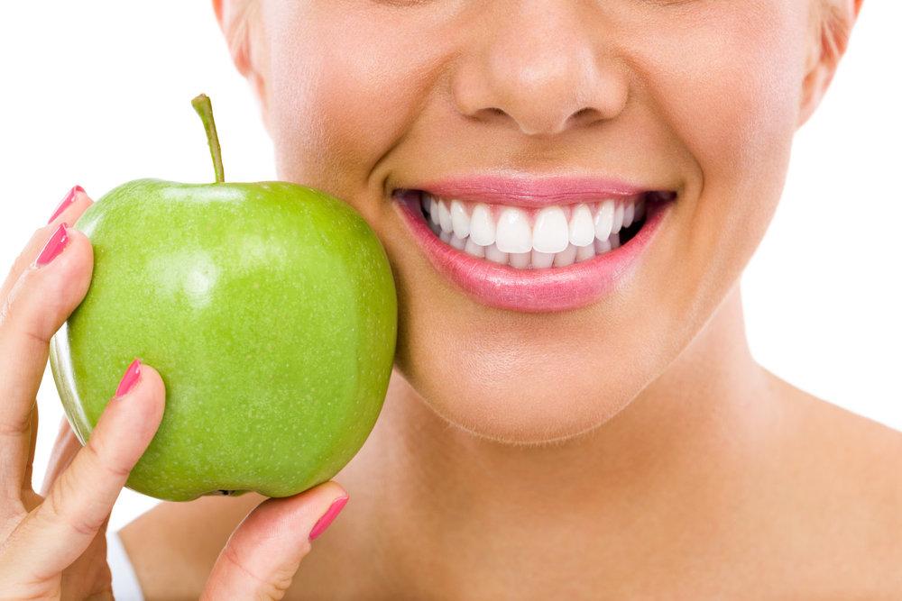 zahnarzt-ganzheitliche-zahnmedizin-konstanz