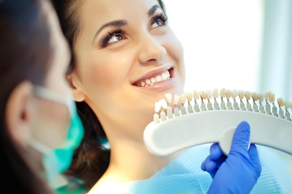 zahnarzt-implantologie-konstanz