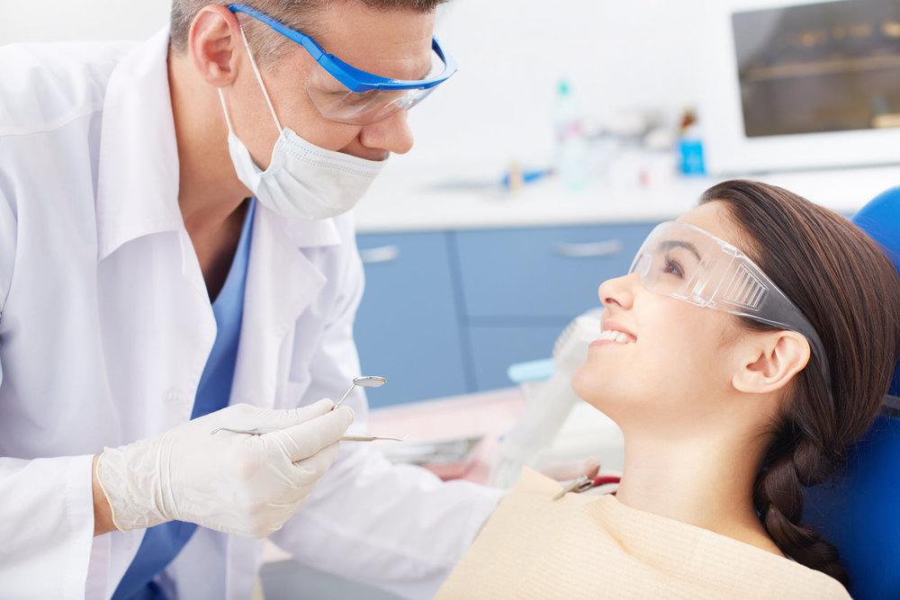 zahnarzt-parodontologie-konstanz