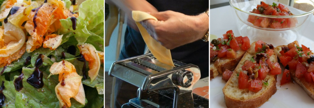 FW17 Homemade Pasta.png