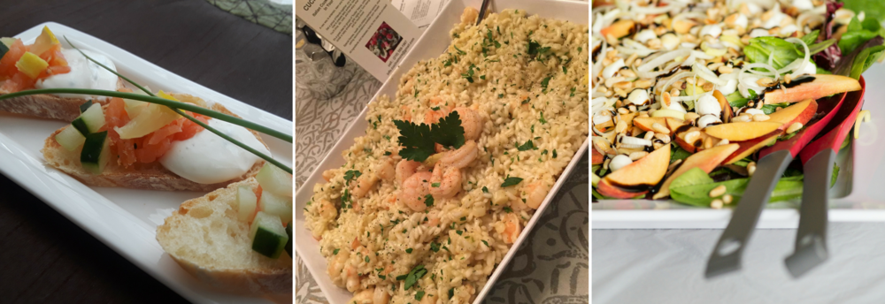 Seafood Amore Mio 1 2017.png