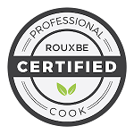 Rouxbe Professional Cook Badge small.png