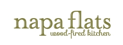 Napa Flats Wood Fired Kitchen College Station Tx