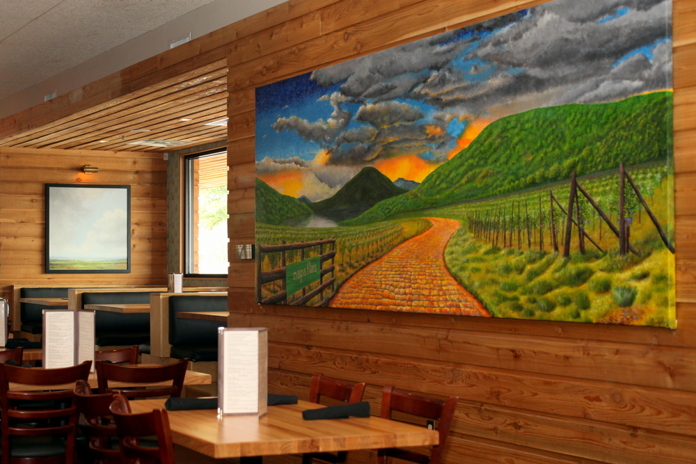 Dining Room Mural.JPG