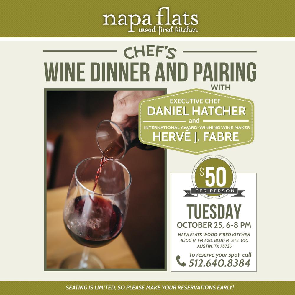 24064-Napa-Flats-Wine-Dinner-Promotion_socialmedia.png