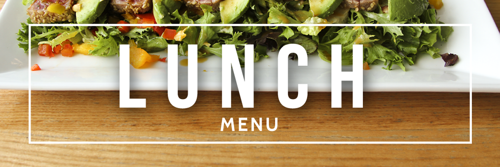 Lunch_Banner_2.png