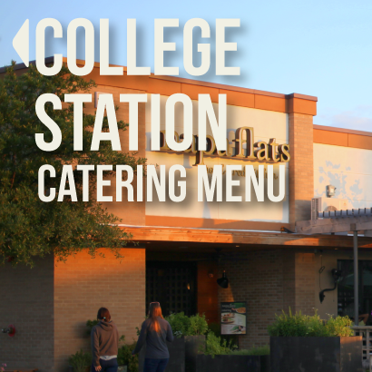 collegestation_catering.png