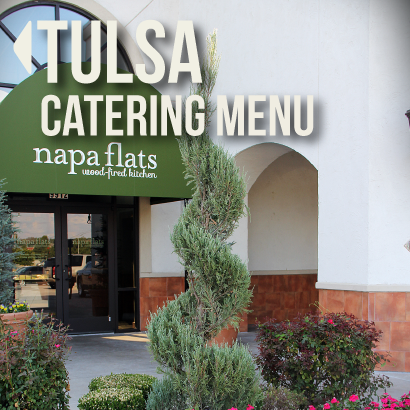 tulsa_catering.png