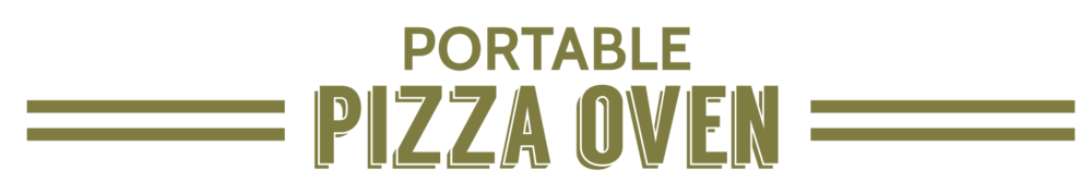 portable_pizza_oven_title.png