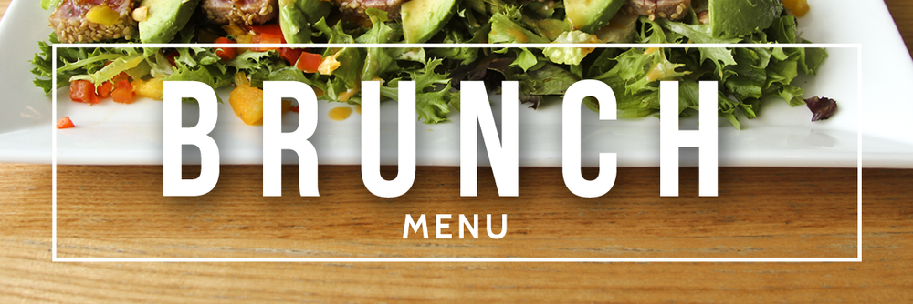 Brunch_banner.png