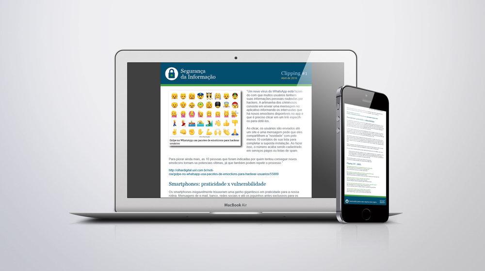 simula-email-ldc.jpg