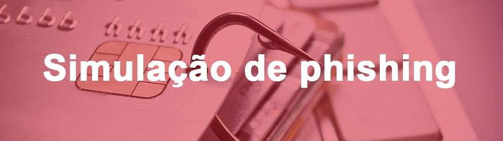 Cisa+Treinamento+de+phishing.jpeg