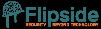 logo-flipside.png