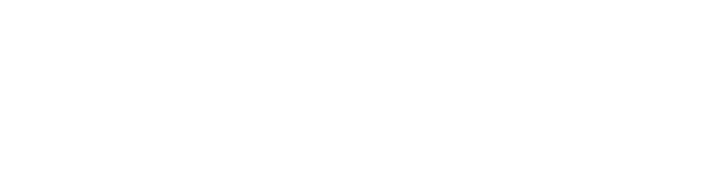 getnet-logo-branco.png