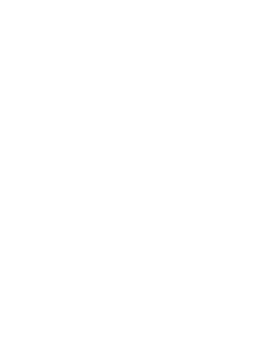 rio2016-logo-branco.png