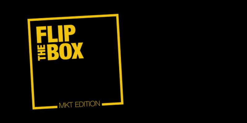 FliptheBox-Mail-Banner.jpg