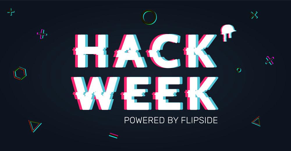 Hack-Week-Landing.jpg