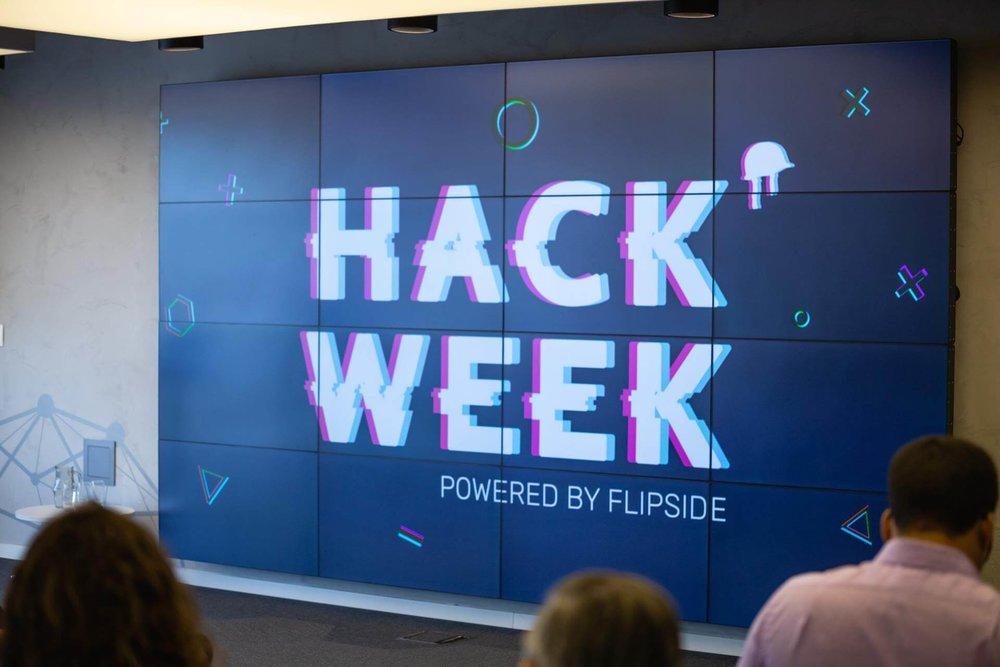 hackweek (1).jpg