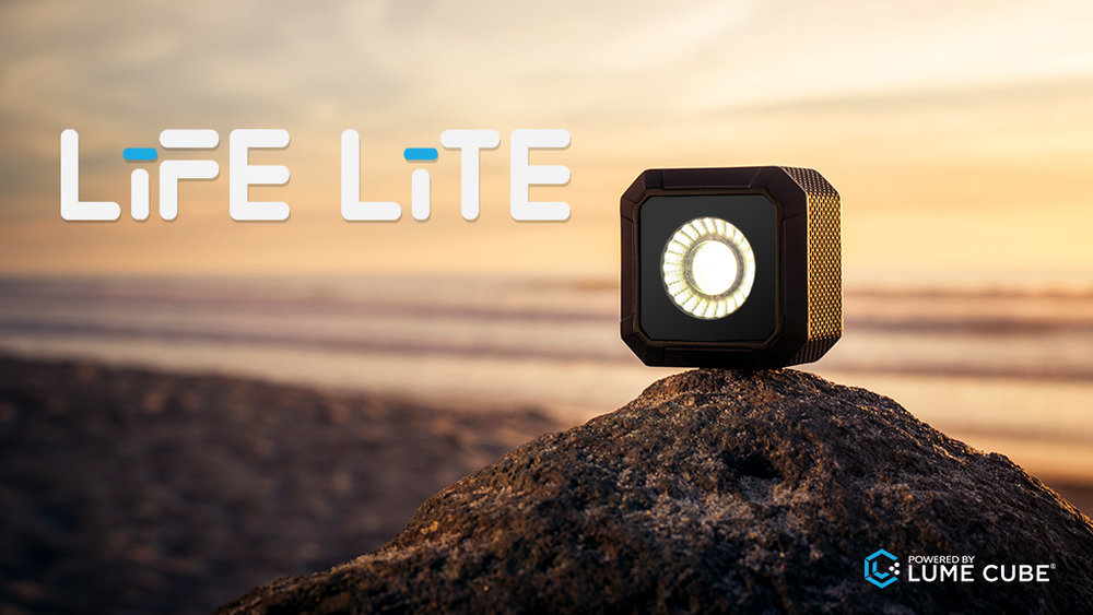 life-lite-hero-video-banner-mb.jpg