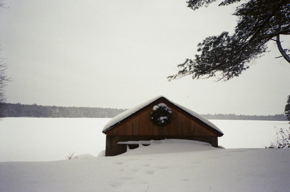 35mm winter in RI19.jpg