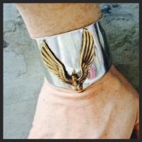 bird cuff.jpeg