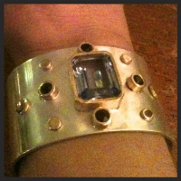 large jewel cuff.jpeg