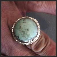 big round stone ring.jpg