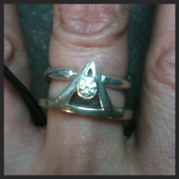 cool triangle w diamd ring.jpg